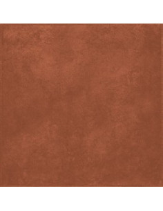 Ccn Fortezze Colonial Cer. 45x45 (2.025)