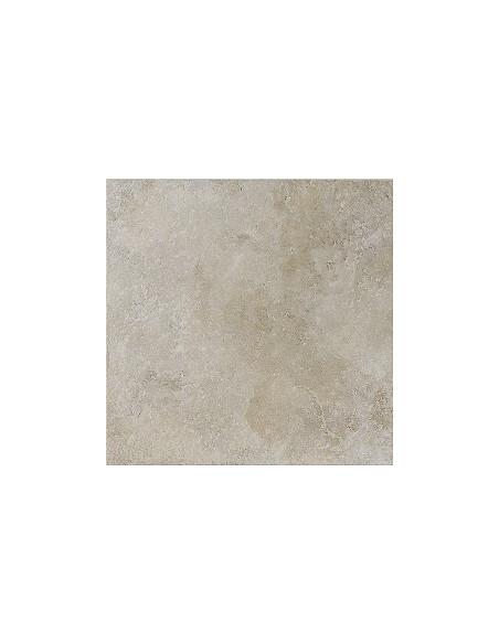 Ccn Fortezze Gris Cer. 45x45 (2.025)