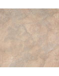 Ccn Loft Gold Cer. 45x45 (2.025)