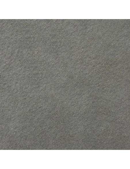 Ccn Granito Out Grey Rectificado Porc. 60x60 (1.80)
