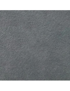 Ccn Granito Out Black Rectificado Porc. 60x60 (1.80)