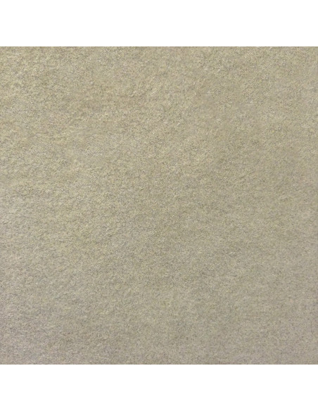 Ccn Granito Out Sand Rectificado Porc. 60x60 (1.80)
