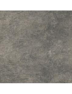 Ccn Ardessia Humo S/rectificar Porc. 61.5x61.5 (1.89)