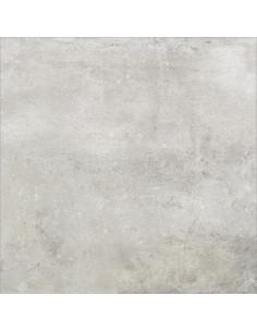 Ccn Blend Cemento S/rectificar Porc. 61.5x61.5 (1.89)