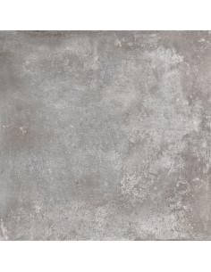 Ccn Blend Grafito S/rectificar Porc. 61.5x61.5 (1.89)