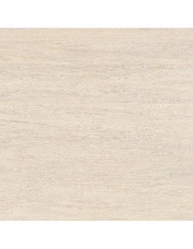 Cañuelas Imola Beige 50x50 (2.30)