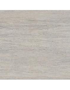 Cañuelas Imola Gris 50x50 (2.30)