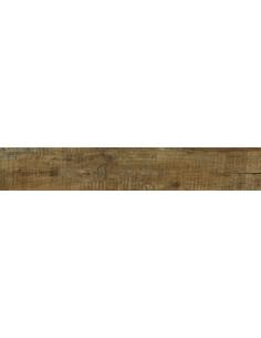 Tendenza Cinnamon 20x1.20 (1.19) (a Pedido)