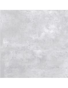 Tendenza Fog 60x60 (1.42) (a Pedido)