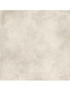 Tendenza Abalone 60x60 (1.42) (a Pedido)