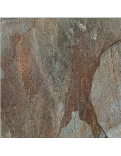 Tendenza Hematite 60x60 (1.42) (a Pedido)