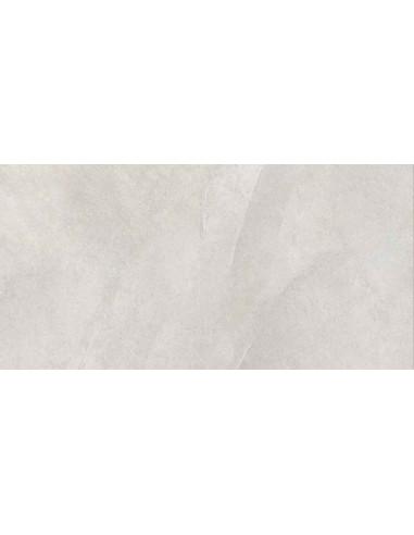 Tendenza Basalt 60x120 (1.44) (a Pedido)