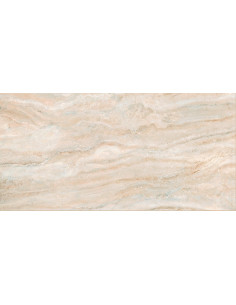 Tendenza Marble 60x120 (1.44) (a Pedido)