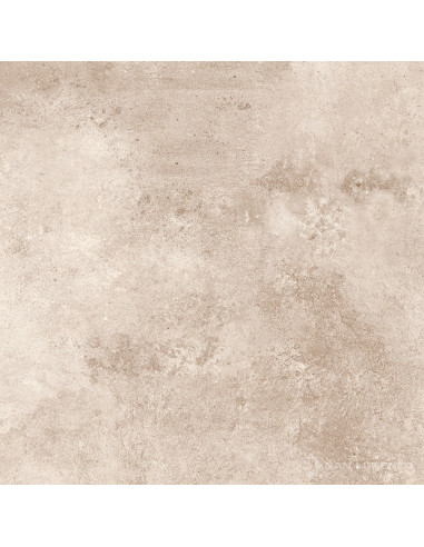 San Lorenzo Glam Grey Pulido Porcel. 56,7x56,7 (1.29)