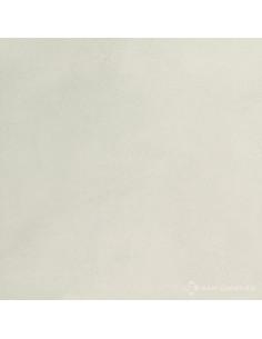 San Lorenzo Moods Hueso Pulido Porcel. 57,7x57,7 (1.29)
