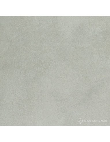 San Lorenzo Moods Gris Pulido Porcel. 57,7x57,7 (1.29)