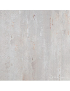 San Lorenzo Foglio Chiaro Rect Porc. 57.7x57.7 (1.33)