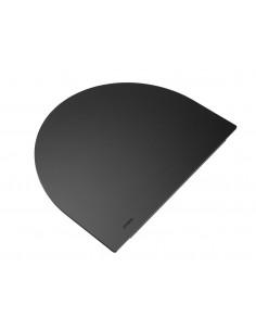 Johnson (tacvcs) Tabla De Picar Curve Compacto Estructural