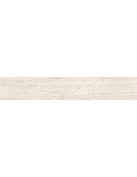 Ilva Tribeca Wood Greenwich Porc. 20x120 (0.96)