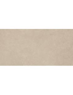 Ilva Tribeca Concrete Franklin Porc. 60x1.20 (1.44)