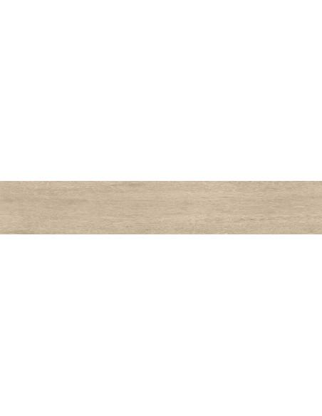 Ilva Tribeca Wood Franklin Porc. 20x120 (0.96)