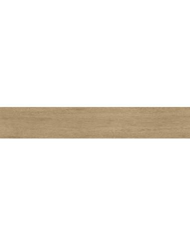 Ilva Tribeca Wood Walker Porc. 20x120 (0.96)