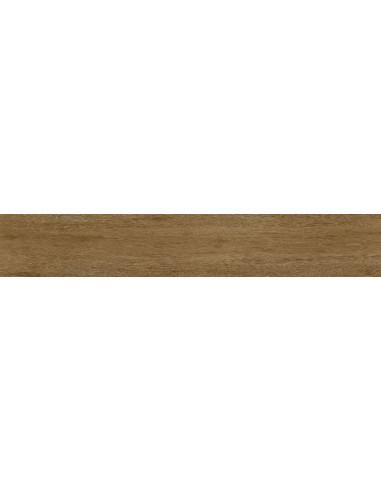 Ilva Tribeca Wood West Porc. 20x120 (0.96)
