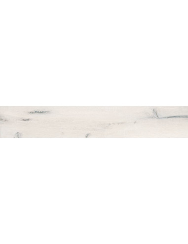 Ilva Ecowood Puro Natural Porc. 20x120 (0.96)