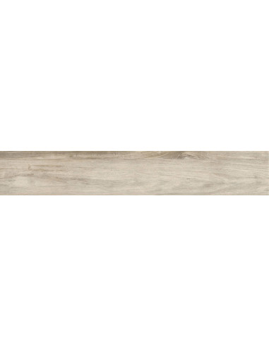 Ilva Smoke Wood Polar Porc. 20x120 (0.96)