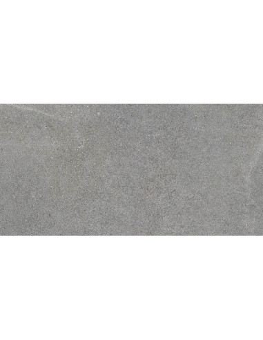 Ilva Augustus Naturale Natural Porc. 60x1.20 (1.44)