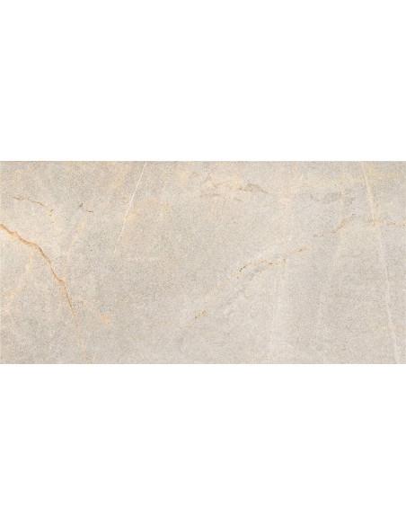 Ilva Augustus Fendi Natural Porc. 60x1.20 (1.44)