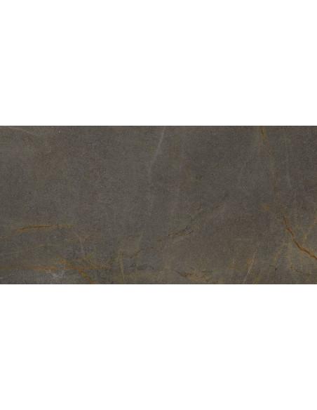 Ilva Augustus Lava Natural Porc. 60x1.20 (1.44)