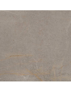 Ilva Augustus Terra Natural Porc. 60x60 (1.80)