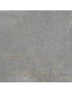Ilva Augustus Naturale Natural Porc. 60x60 (1.80)