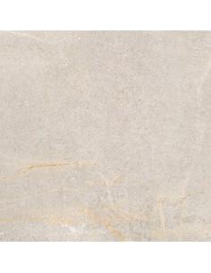 Ilva Augustus Fendi Natural Porc. 60x60 (1.80)