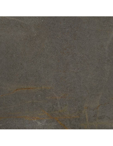 Ilva Augustus Lava Natural Porc. 60x60 (1.80)