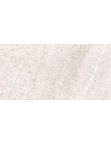 Ilva Burlington Ice Natural Porc. 60x1.20 (1.44)