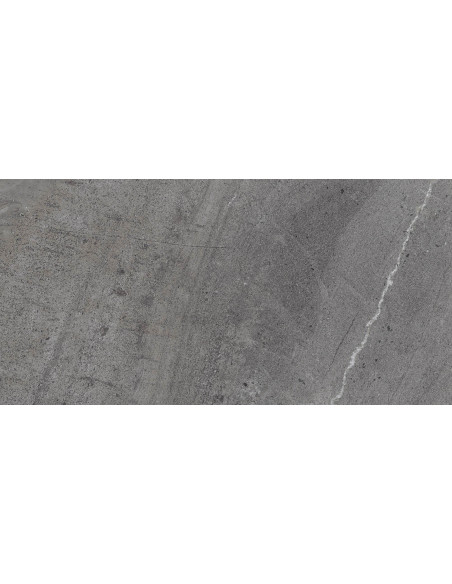 Ilva Burlington Silver Natural Porc. 60x1.20 (1.44)