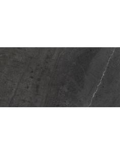 Ilva Burlington Coal Natural Porc. 60x1.20 (1.44)