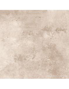 San Lorenzo Bauhaus Grey Rect Porc. 58x58 (1.35)
