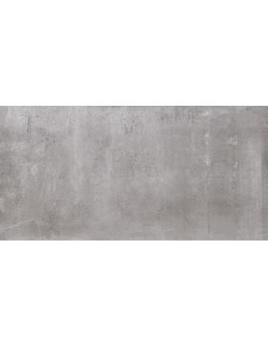 Tendenza Steel Porcelánico 60x1.20 (1.44)