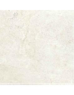 Tendenza Dune Porcelánico 60x60 (1.42)