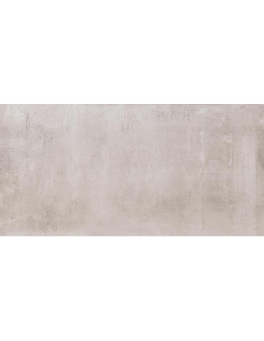 Tendenza Bone Porcelánico 60x1.20 (1.44)