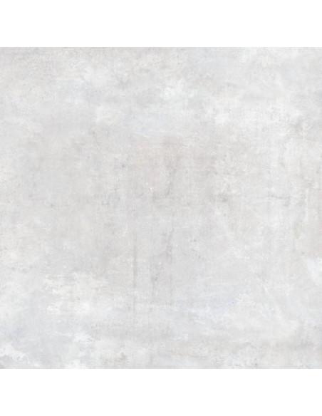 Ilva Home Mediterranea Steel Porc. 60x60 (1.80)