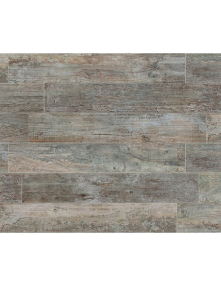 Tendenza Larch Porcelánico 20x1.20 (1.19)