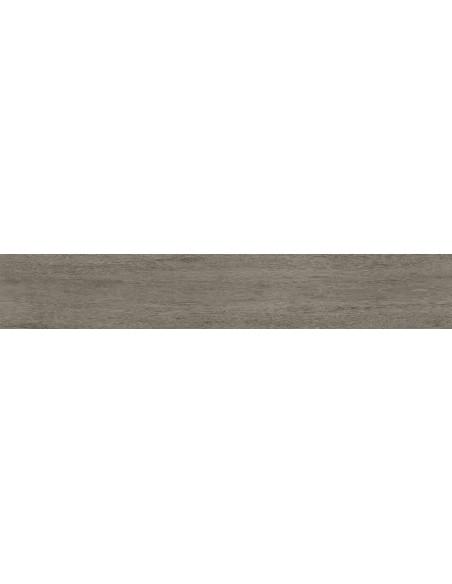 Ilva Tribeca Wood Hudson Porc. 20x120 (0.96)
