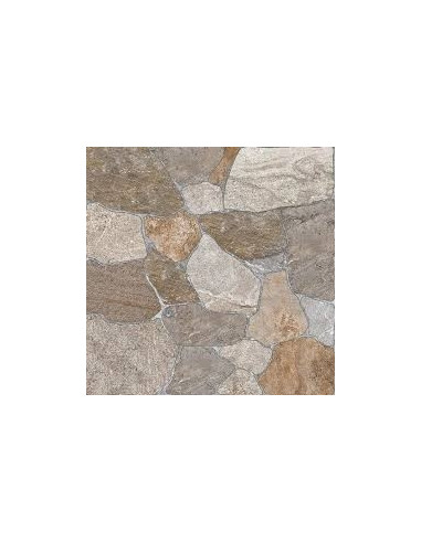 Cañuelas Sardegna Beige 43x43 (2.20)