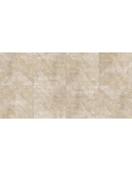 Ccn Fortezze Arena Cer. 45x45 (2.025)