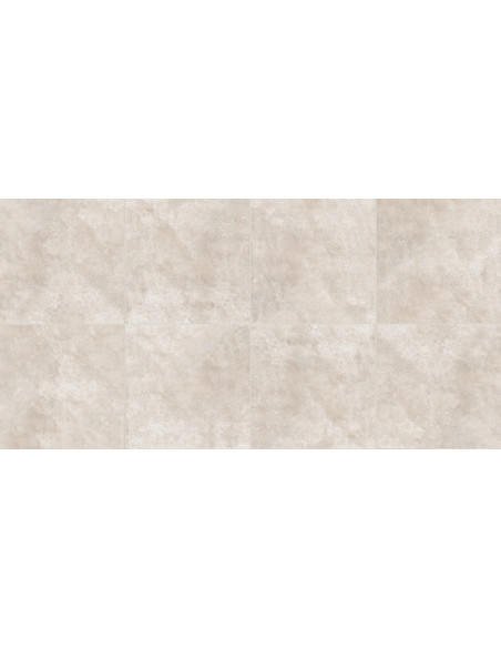 Ccn Fortezze Marfil Cer. 45x45 (2.025)