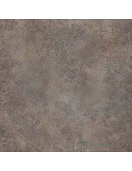 Ccn Loft Black Cer. 45x45 (2.025)